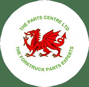 The Parts Centre