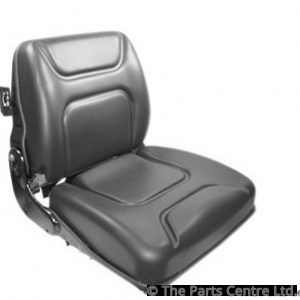 SEAT GRAMMER GS12+SWITCH
