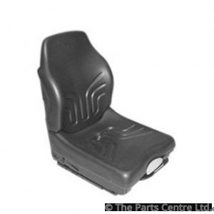 SEAT MSG 20 NARROW WITH SWITCH