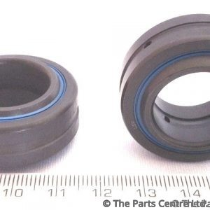 GE20 Spherical Bearing